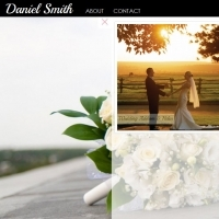 Wordpress theme photography - full 1
